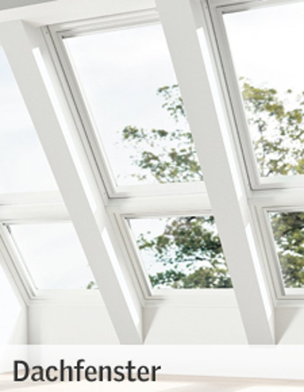 Roto oder velux no automatic alt text available with roto - Moskitonetz fur fenster ...